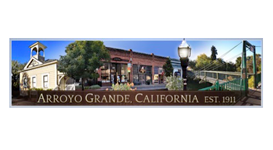 construction client resources - City of Arroyo Grande Community Development (Planning & Building) - JW Design & Construction