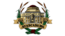 construction client resources - City of Atascadero Community Developement (Planning & Building) - JW Design & Construction