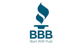 construction client resources - Better Business Bureau - JW Design & Construction