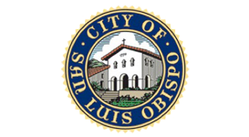 construction client resources - City of San Luis Obispo Community Development (Planning & Building) - JW Design & Construction