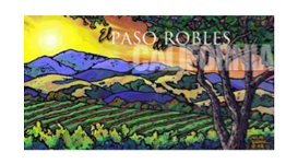 construction client resources - Paso Robles Community Development (Planning & Building) - JW Design & Construction