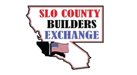 construction client resources - San Luis Obispo County Builders Exchange - JW Design & Construction