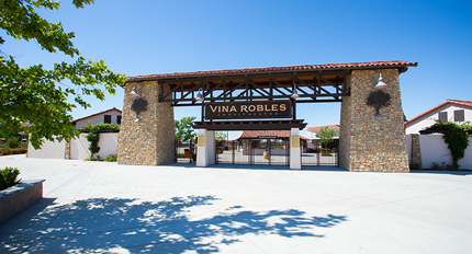 Amphitheater Contractor - Paso Robles Construction Builder - JW Design & Construction